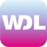 web-design.london